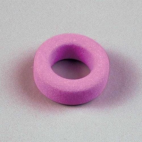 Ringkern für Trennfilter 5St. Multiplex 85131
