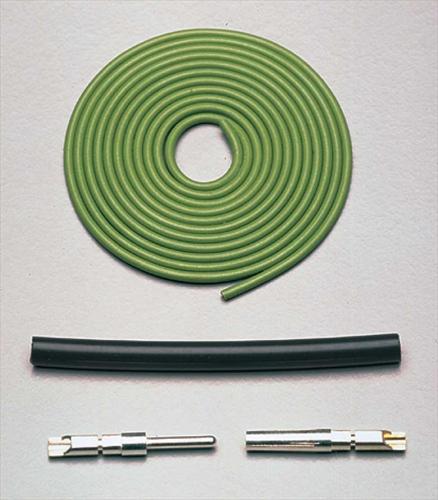 Antennenkupplung Multiplex 707080
