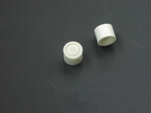 Einklebebuchse für M4-Schrauben, 2 St. Multiplex 713355
