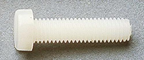 Kst.-Schrauben M5x20. 10 St. Multiplex 715232