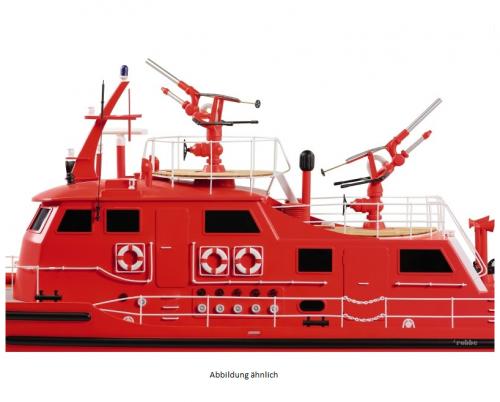 Beschlagsatz Feuerlöschboot F Robbe 1092 1-1092