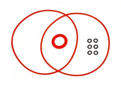 O-Ring Set (SFL-11MG WP) HPI 105400