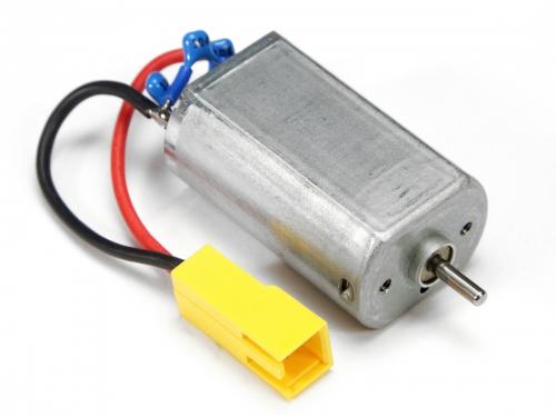 Motor FK180SH mit Kabeln (Micro RS4) HPI 1060