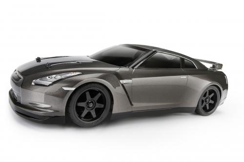 HPI Sprint 2 Sport RTR Nissan GT-R R35 HPI 106130