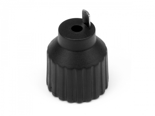 Kupplungsmontage-Werkzeug HPI 106187