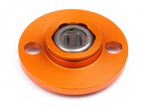 HD Mitnehmer 1.Gang (Orange/Nitro 2-Gang/Nitro 3) HPI 106632