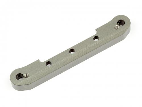 Querlenkerhalter (hinten-hinten/3 Grad/Apache) HPI 107379