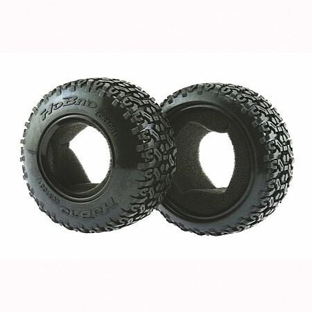 1/10 Reifen SC Graupner H11035