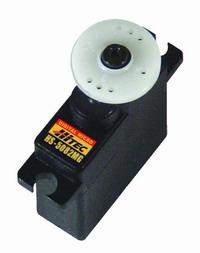 Servo HS-5082MG digi Hitec 113082