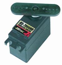 Servo HS-7966HB digi Multiplex 113966