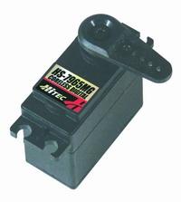 Servo HS-7965MG digi Multiplex 113967
