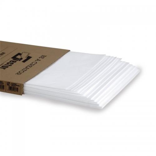 Vector Boards Creator MIX Box Graupner 13300.MIX