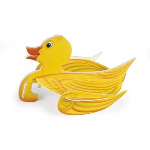 Vector Duck Graupner 13307