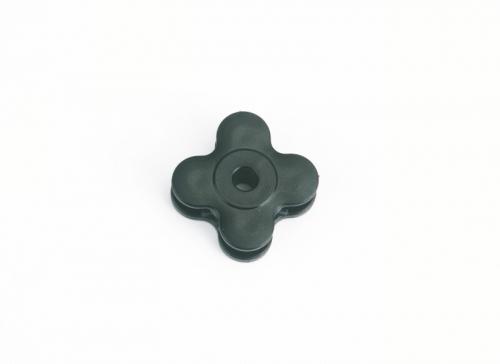 4 Blatt AufnahmeRadius Prop 5 mm Graupner 1343.4