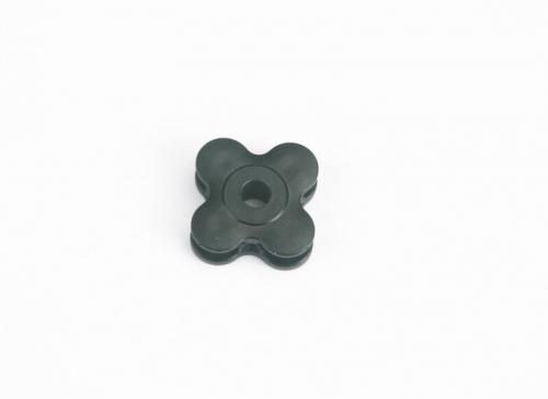 4-Blattaufnahme fürR-PROP 6 mmm Graupner 1343.4.6