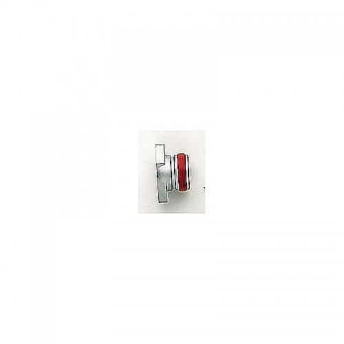 Auspuff-Adapter /27326100 Graupner 1817.37