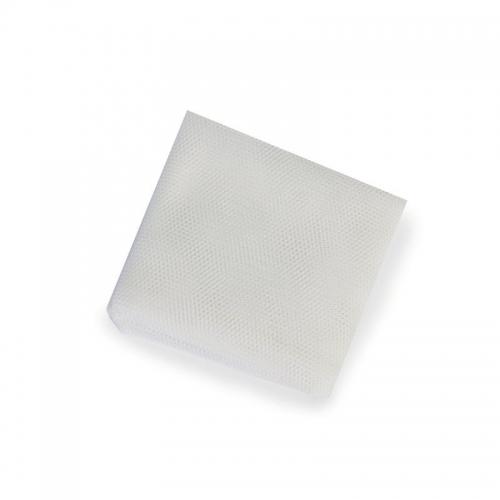 Netz Material Graupner 2141.8