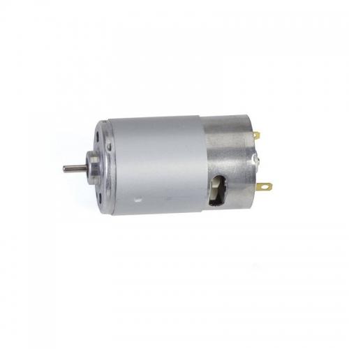 Ersatzmotor Graupner 2349.7