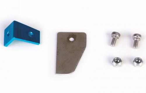 Mono Turnfin mini Graupner 2434.1