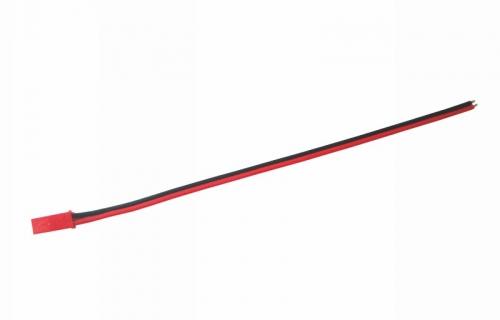 BEC Akkuanschlusskabel Graupner 3029.1