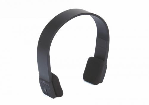 HoTT BLUETOOTH® v2.1+ EDR Earphone A2DP Graupner 33002.23