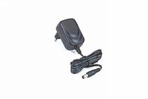 AC-Adapter TX 4,2 V500 mA Graupner 33032.4