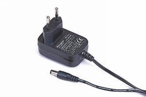 AC-Adapter TX 5,6 V200 mA Graupner 33116.2