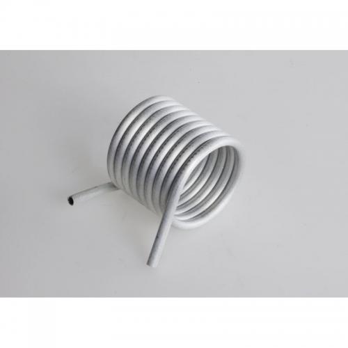 Wasserkühlspirale für SPEED 500/600 Graupner 3324