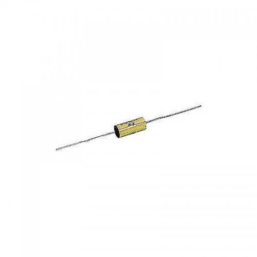 Kondensator (groß) Graupner 3588