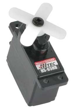HS-65MG Hitec 112066