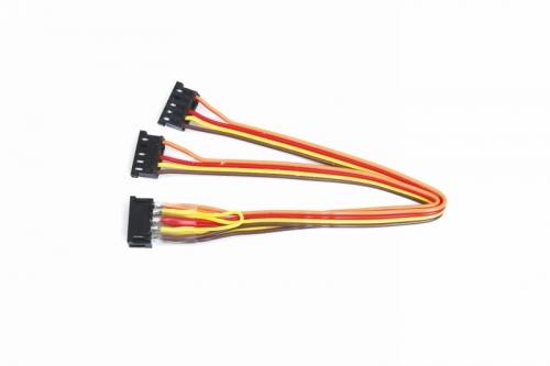 V-Kabel Graupner 4149