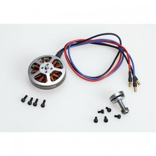 5010-360 Motor zu G5000 Graupner 5000.26
