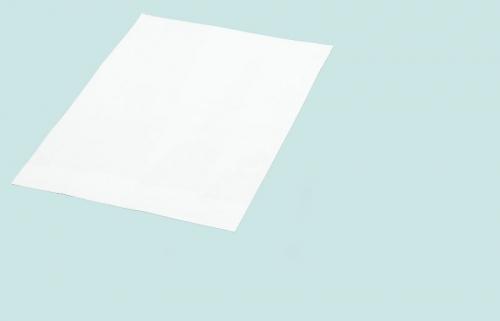 Japanpapier 11 g/m²Bespannpapier weiß Graupner 524.11