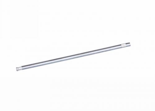 Sechskant-Kugelkopf-Einsatz 3,0mm Graupner 5778.3,0