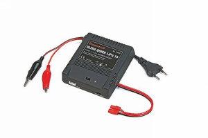 Ladegerät Quick LiPo 15 Graupner 64020