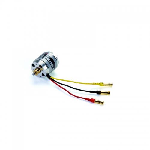 Brushless Speed 800 Graupner 7285