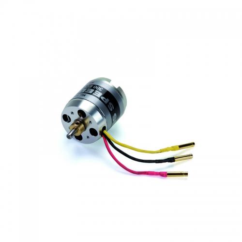 Brushless Speed 300ECO Graupner 7293