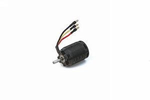 COMPACT HPD 3625-82514,8V brushless M. Graupner 7791 Sonderposten