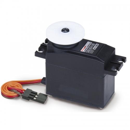 Servo digital DES 804 BB 20 mm Graupner 7950