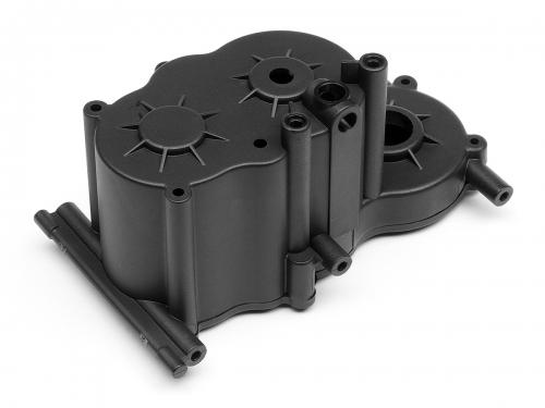Mittelgetriebe Set (NMK) HPI 85617