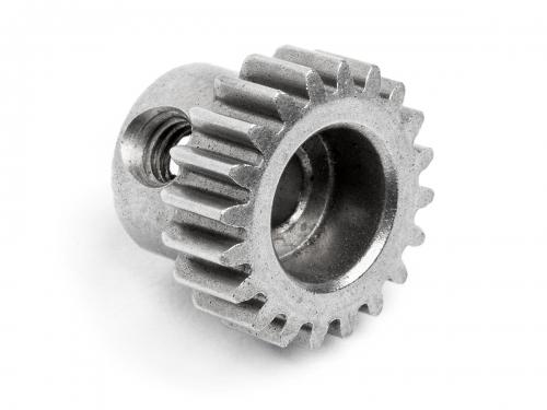 Ritzel 20Z (48Dp) HPI 86980