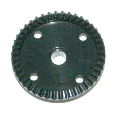 Tellerad Graupner H89001