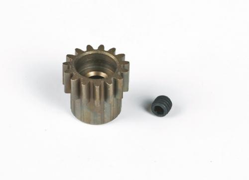 Motorritzel M 0,6 15Z Graupner 93808.15