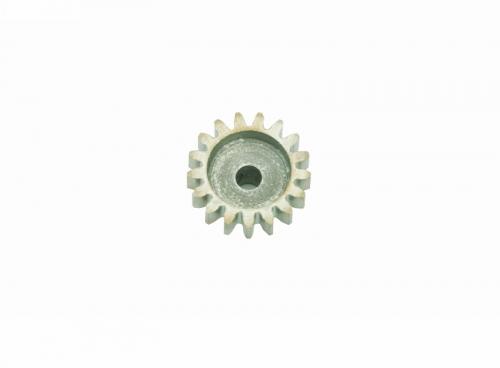 Motorritzel 32dp 14Z Graupner 93810.14