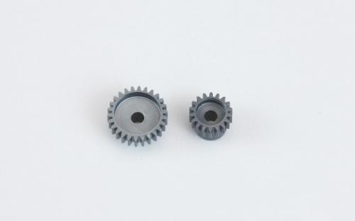 Motorritzel 22Z 48dp2,0 mm Graupner 93817.22