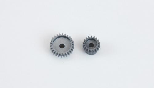 Motorritzel 20Z 48dp2,3 mm Graupner 93819.20