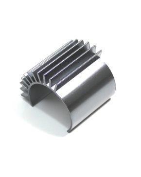 Kühlkörper für Motor 1:10 Hot Shot Buggy/Truggy Brushed Absima 1230055