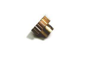 Motorritzel 1:10 Hot Shot Buggy/Truggy Brushless  Absima 1230068