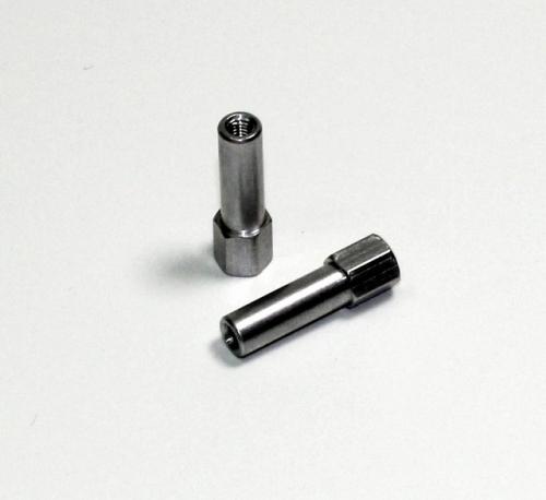 Servo Saver Pfosten 1:10 Hot Shot Buggy/Truggy Absima 1230080