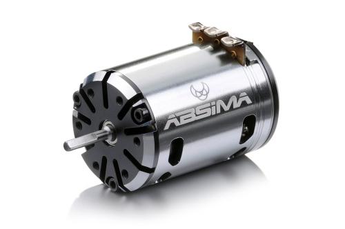 Brushless Motor 1:10 Revenge CTM 8,5T Absima 2130017